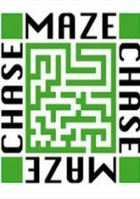 Обложка Maze Chase