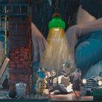 Скриншот Wonderbook: Diggs Nightcrawler/ Wonderbook: Детектив Диггз  – Изображение 4