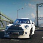 Скриншот World of Speed – Изображение 208