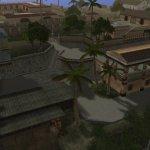Скриншот Brigade E5: New Jagged Union – Изображение 32