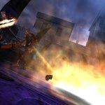 Скриншот Apocalyptica – Изображение 23