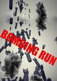 Bombing Run: Heavy Fire – фото обложки игры