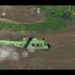 Скриншот Green Berets (Powered by Myth 2) – Изображение 4