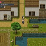 Скриншот Elderine: Dreams to Destiny – Изображение 5