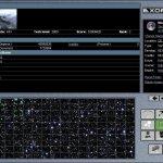 Скриншот Exorace – Изображение 6