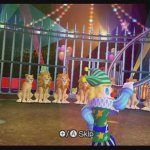 Скриншот Active Life: Magical Carnival – Изображение 42