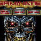 Скриншот The Terminator 2029: Operation Scour