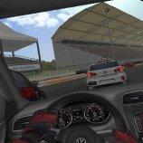 Скриншот Real Racing GTI