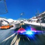 Скриншот Asphalt 8: Airborne