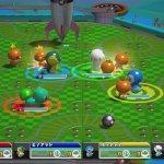 Скриншот Pókemon Rumble U – Изображение 24