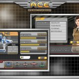 Скриншот A.C.E. - Air Combat Elite – Изображение 1