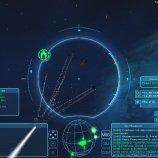 Скриншот Homeplanet: Playing with Fire – Изображение 8