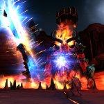 Скриншот Thor: God of Thunder – Изображение 56