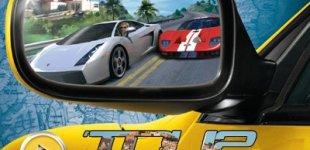 Test Drive Unlimited 2. Видео #1