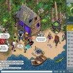 Скриншот Puzzle Pirates – Изображение 4