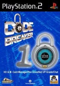 Обложка Code Breaker
