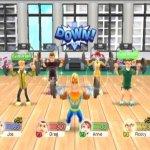 Скриншот Family Party: Fitness Fun – Изображение 6