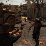 Скриншот ZVR Apocalypse