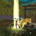 Скриншот Storm Riders Online – Изображение 179