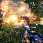 Скриншот Far Cry 4 – Изображение 19