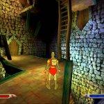 Скриншот Dragon's Lair 3D: Return to the Lair – Изображение 39