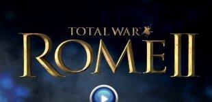 Total War: Rome 2. Видео #3