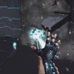 Скриншот Eden Star :: Destroy - Build - Protect – Изображение 3