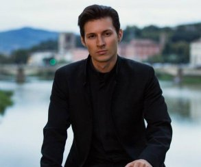 Дуров разрешил Роскомнадзору внести Telegram вреестр. РКН согласился