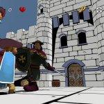 Скриншот Legendo's The Three Musketeers – Изображение 27