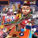 Скриншот Williams Pinball Classics (2009) – Изображение 21
