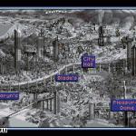 Скриншот Rise of the Dragon – Изображение 14