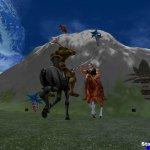 Скриншот EverQuest: Shadows of Luclin – Изображение 3