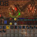 Скриншот Minions of Steel  – Изображение 10