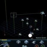 Скриншот Ascendancy – Изображение 5