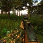 Скриншот Hunting Unlimited 2011 – Изображение 18