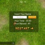 Скриншот BadBug