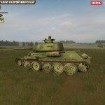 Скриншот WWII Battle Tanks: T-34 vs. Tiger – Изображение 96