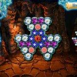 Скриншот Flowers Story – Изображение 5