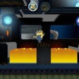 Скриншот Despicable Me: Minion Mania
