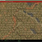Скриншот winSPMBT: Main Battle Tank – Изображение 1