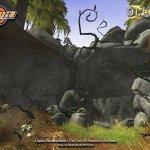 Скриншот Ultima X: Odyssey – Изображение 46