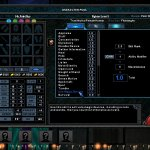 Скриншот The Temple of Elemental Evil: A Classic Greyhawk Adventure – Изображение 90