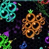 Скриншот Zytron II