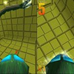Скриншот BoaBite 3D – Изображение 5