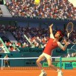Скриншот Grand Slam Tennis – Изображение 27