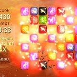 Скриншот PyramidZ