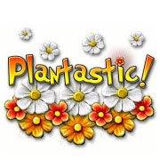 Plantastic – фото обложки игры