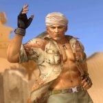 Скриншот Dead or Alive 5 Ultimate – Изображение 13