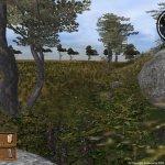 Скриншот Poacher – Изображение 36