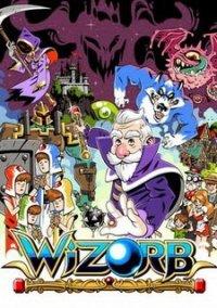 Обложка Wizorb